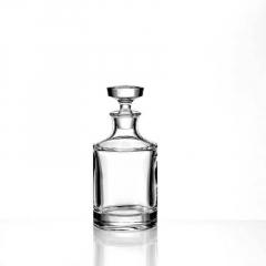 Καράφα Κρυστάλλινη Βοημίας 500 ml