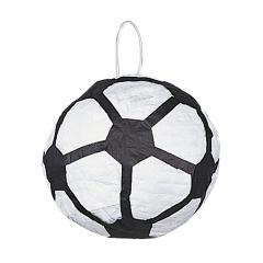 Πινιάτα μπάλα ποδοσφαίρου