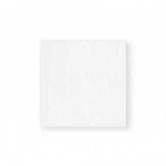 Χαρτοπετσέτες σε λευκό χρώμα