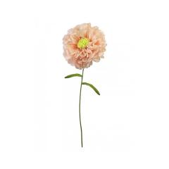 Γιγαντιαίο Διακοσμητικό Λουλούδι
