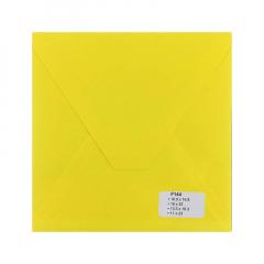 Κίτρινο κλείσιμο μύτη 140gr 10 τμχ