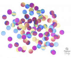 Κομφετί Rainbow Ombre 20γρ.