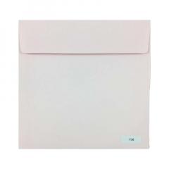 Ροζ με καρέ κλείσιμο 120gr 10τμχ