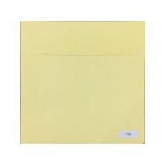 κίτρινο με καρέ κλείσιμο 120gr 10τμχ