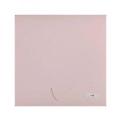 Ροζ rives με κλείσιμο αυτάκι 300gr 10 τμχ