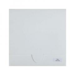 Λευκό rives κλείσιμο αυτάκι 300gr 10 τμχ