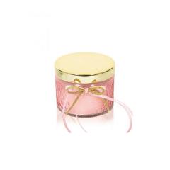 Αρωματικό κερί Cherry