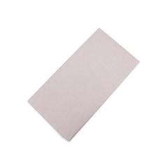 Χαρτί αφής γκρι 50x50εκ 10τεμ