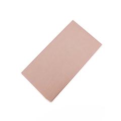 Χαρτί αφής σάπιο μήλο 50x50εκ 10τεμ
