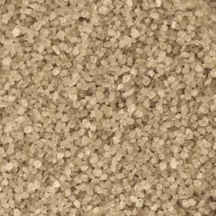 Διακοσμητική άμμος 500gr μπεζ