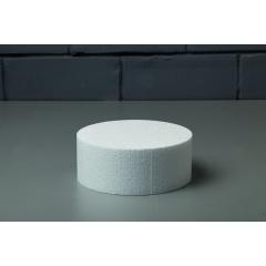 Δίσκος φελιζόλ 25x25x10