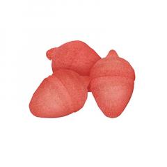 Marshmallow φράουλα 900γρ