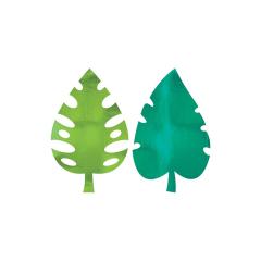 Φύλλα Φοίνικα (8 τεμ)