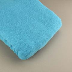 Γάζα μαλακή γαλάζια 1x1.5 μ