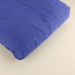 Γάζα τόπι μπλε 1x1.5 μ