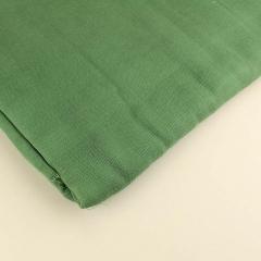 Γάζα τόπι πράσινο 1x1.5 μ
