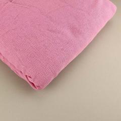 Γάζα τόπι ροζ 1x1.5 μ
