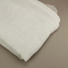 Γάζα τόπι λευκό 1x1.5 μ