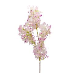 Κλαδί ροζ πασχαλιά 100εκ