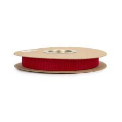 Κορδέλα φιλντιρέ κόκκινη 15mm 20μ