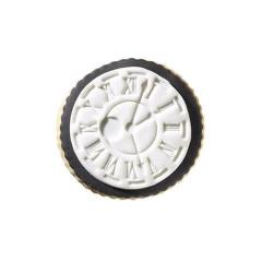Μπισκότο ρολόι