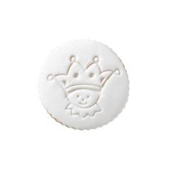 Μπισκότο μικρός πρίγκηπας