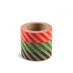 Washitape Line stripes σετ 3 τμχ