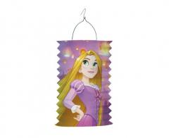Φαναράκι χάρτινο Disney Princess 28εκ.