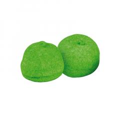Γκολφ Marshmallows πράσινα 900gr