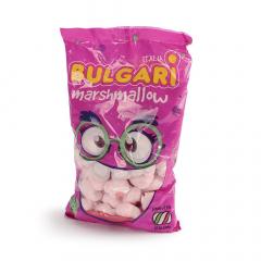 Marshmallows ροζ γουρουνάκια 900g