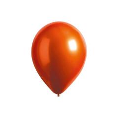 Μπαλόνια Λάτεξ Satin Luxe Amber Everts