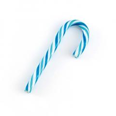 Μπαστουνάκι μπλε λευκό 14γρ