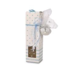 Μπομπονιέρα αρωματικό Blue Water Soap Tales