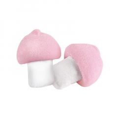 Marshmallow μανιτάρια 900γρ