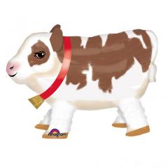 Airwalker Αγελάδα