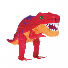 Pinata Dinasaur Rex
