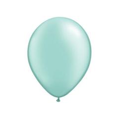 Μπαλόνι λατέξ μιντ 12εκ 10τεμ