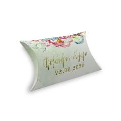 Pillow box  12x8x3,5εκ Twenty2Twins