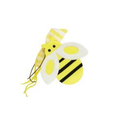 Σαπούνι μέλισσα Soap Tales