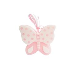 Σαπούνι Πεταλούδα Soap Tales