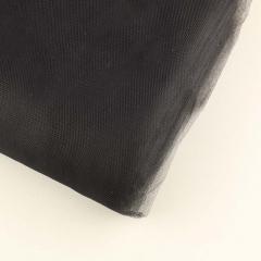 Τούλι Ελληνικού τύπου μαύρο 1μ x 180εκ