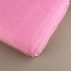 Τούλι Ελληνικού τύπου ροζ 1μ x 180εκ
