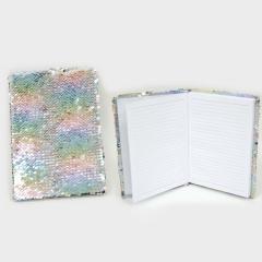Βιβλίο ευχών με πούλιες 14 x 20 cm